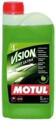 Омыватель стекла Motul VISION EXPERT ULTRA (1L)