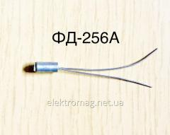 Photodiode FD256A