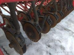 Сеялка зерновая СЗ-5.4 Б.У.