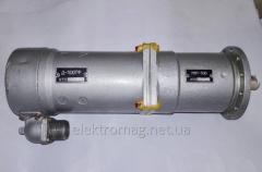 Electrical actuators MW-300