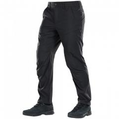 M-Tac брюки Flash черные