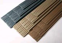 Electrodes the TsU-5 (E50A) brand, TsL-39