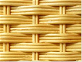 Лиана для плетения мебели 6 букв30