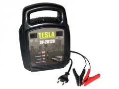 Зарядное устройство TESLA ЗУ-20120 12V