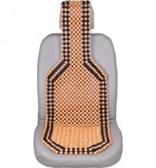 Массажная накидка сидения с орнаментом Koto