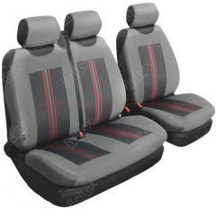 Чехлы- Майки сидения универсальные Beltex Comfort