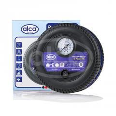 Автомобильный компрессор ALCA 241500 XL 12v/17bar