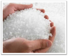 Вторичный полиэтилен LDPE, HDPE, LLDPE экспорт