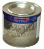 Paint aluminum TU U 02969797.017-97