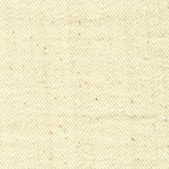 Filtrodiagonal (pl 565/575)
