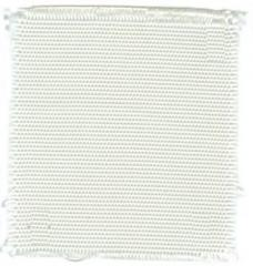 Filter TLF-5 polyamide fabric
