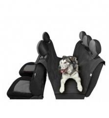 Защитная накидка для перевозки собак Kegel...