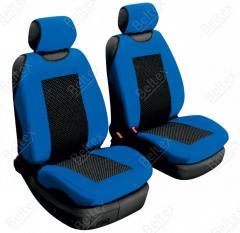 Майки сидения передние Beltex Comfort 51410...