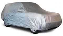 Тент автомобиля джип минивен Vitol JC13501 M