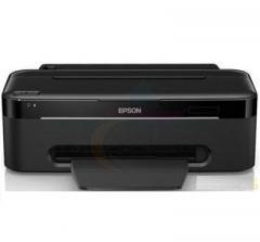 Принтер EPSON Stylus S22 (C11CA83331)
