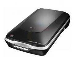 Сканер EPSON Perfection V500 Photo (B11B189033)