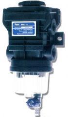 Топливный фильтр / Водоотделитель СЕПАР ЭВО -10