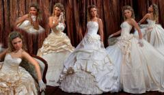 Фата, свадебная фата, фата невесты, длинная фата,