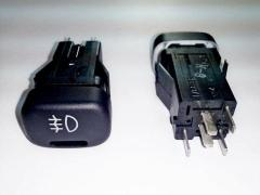 Switches of reserve automatic