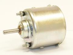 Электродвигатель вентилятора МЭ 11