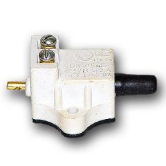 Выключатель сигнала торможения ВК 854