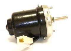 Электродвигатель вентилятора отопителя МЭ 237