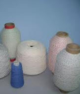 Twine for all types of smoked meat products and