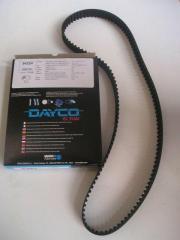 Ремень ГРМ ВАЗ 2110 (16 кл.) DAYCO (94224)