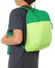 Рюкзак детский Quechua Arpenaz Kid