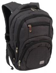Рюкзак для ноутбука 15,6 дюймов Corvet, BP6003-11
