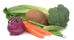 Продажа овощей ( Картофель, морковь, свекла )
