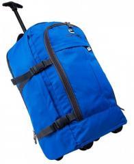 Сумка - рюкзак на колесах 45 L Corvet TB1505-71
