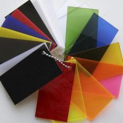 plexiglas color to buy the price of cues ukraine - Plexiglas Color