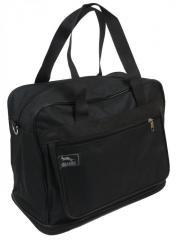 Раскладная сумка хозяйственная на 14 литров