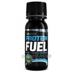 Протеин Протеин Protein fuel (50 мл)