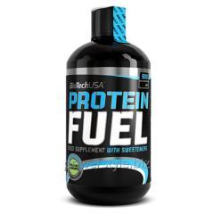 Протеин Протеин Protein fuel (500 мл)