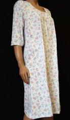 Женские трикотажные сорочки, цена,  Мелитопольский трикотаж