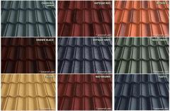 The tile sandy from the producer to buy polymer in