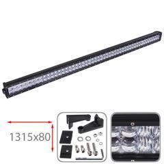 Противотуманная LED фара светодиодная прожектор