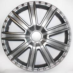 Колпаки колес Star Круиз R14