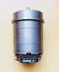ВТ-5 КФ3.031.033