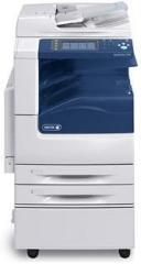 Многофункциональное устройство Xerox WC7120