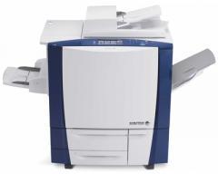 Многофункциональное устройство Xerox ColorQube