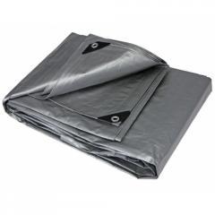 Awnings tarpaulin