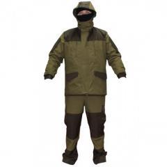 Полевой костюм Горка 2