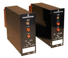 Преобразователи измерительные ЭП 4700-ЕП 4703 АС