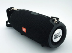 Колонка Bluetooth JBL Extemre копия