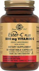 Витамин Фолат 400 мкг (Метафолин)