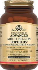 Пробиотик Мульти-Билион Дофилус плюс