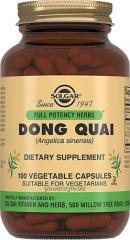 Растительные капсулы Натуральная клюква с витамином С